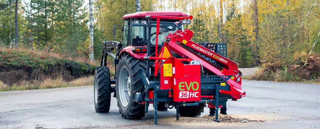 Pilkemaster-EVO36HC-Helposti-liikuteltava