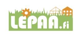 Lepaa logo